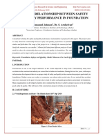 A_STUDY_ON_RELATIONSHIP_BETWEEN_SAFETY_A.pdf