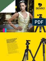 benro_2010