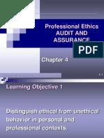 ethics.ppt