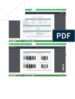 Printcreen Us Visa Appointment
