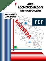 OBSEQUIO MUESTRA AIRE ACONDICIONADO.pdf