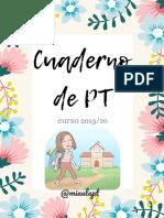cuaderno-PT-COMPARTIR.pdf