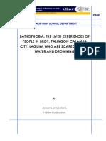 Bathophobia.docx