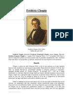 Viata lui Frédéric Chopin.docx