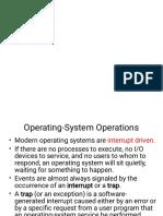 OS_CH1.pdf