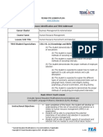 Lesson Plan Recruitment and Selection_0.docx