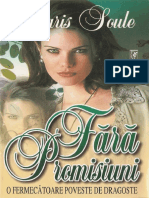 385576076-Maris-Soule-Fara-Promisiuni.pdf
