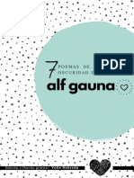7 poemas alf.pdf