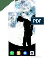 New Doc 2019-09-15 18.17.31.pdf