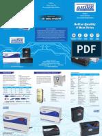 Brochure 4Nov2017