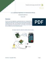 DAE Relay Board Documentation.pdf