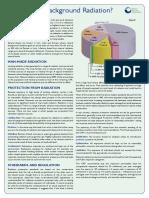 4_Background_Radiation(1).pdf