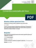 Comandos Avanzados de Linux-convertido