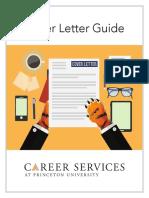 Cover Letter Guide 2018.pdf