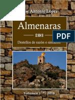 López. Almenaras 1