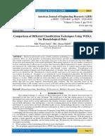 H043055061.pdf