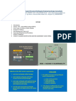 HANDOUT [FINAL] 071517 - CARLOS M. VILLARAZA.pdf