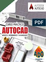 Br - Autocad
