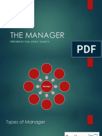THE MANAGER.pptx