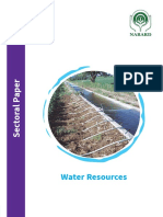 NSP on Water Resources .pdf