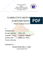 EARTHSCI-BY-GROUP-NR.docx