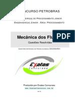 EngProcessamento-MecFluidos-1a.pdf
