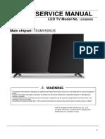 39B9 LE39B9000 TP.VST59S.PB813 SMv1.0.pdf