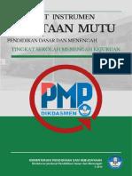 04 PERANGKAT INSTRUMEN 2019 JENJANG SMK.pdf