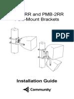 Speaker Manual