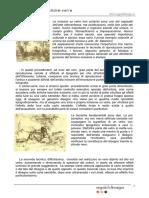 Camille Corot e Il Cliché-Verre