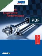 Motorsport Catalogue