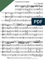 BWV1056R Schreck Conductor a4