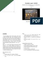epoki-barok.pdf