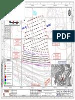 DISEÑO MALLA P&V 4234-0211.pdf