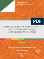 Protocolo – Cir. Torácica & Pneumologia 2016.pdf