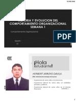 Semana 01_HISTORIA Y EVOLUCION DEL COMPORTAMIENTO ORGANIZACIONAL.pdf