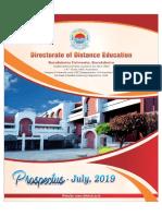 Total Prospectus July 2019_1562663614(4)