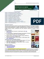 228s Administración de la Iglesia Cuestionario.pdf