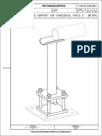 B1R.pdf