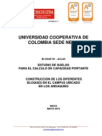 Informe Estudio Suelos Bloque 05-Aulas Ucc
