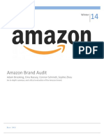 amazon_brand_auditfinal.pdf