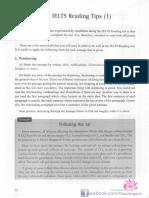 0.Reading - Skills