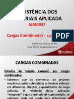 Aula 04 - 27-ago-2019 - Cargas Combinadas cont.pdf