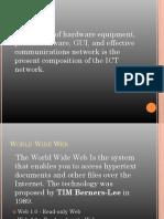 Empowermentechnologies Week 1