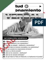 RazVerbalGen3.pdf