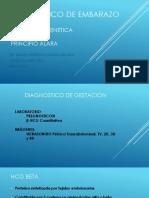 -_DIAGNOSTICO_DEL_EMBARAZO (2)