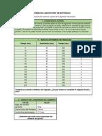 INFORMACION LABORATORIO DE MATERIALES.pdf