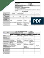 kupdf.net_dll-week-5-grade-9-science.pdf
