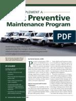 How_To_Implement_a_Fleet_Preventive_Maintenance_Program.pdf