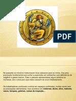 Análise de Riscos - NR 33..pdf
